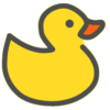 Rubberduck - Welcome